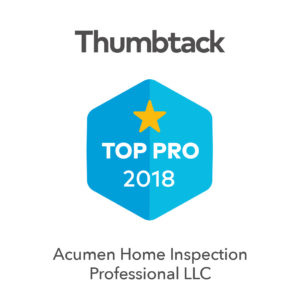 Top-Pro-Badge2018