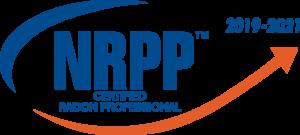 AARSTNRPPlogo-NRPP-2019-2021